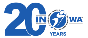 INWA 20 years Celebration